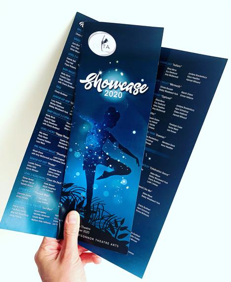 programme-brochure-design.jpg