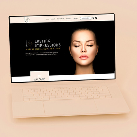 web-design-kapiti-coast-designer-lasting