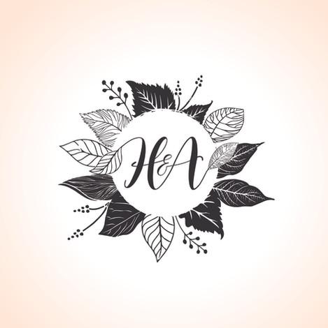 wedding-invitation-graphic-design-kapiti