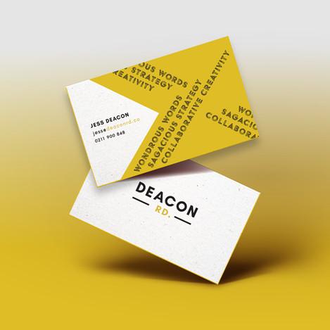deaconrd-businesscards-design-branding-k