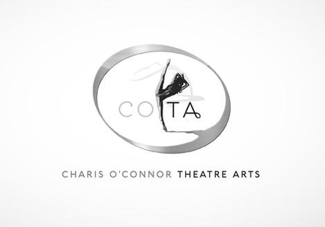 COTA-04.jpg