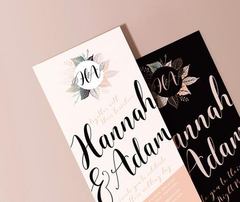 wedding-invitation-design-kapiti-graphic