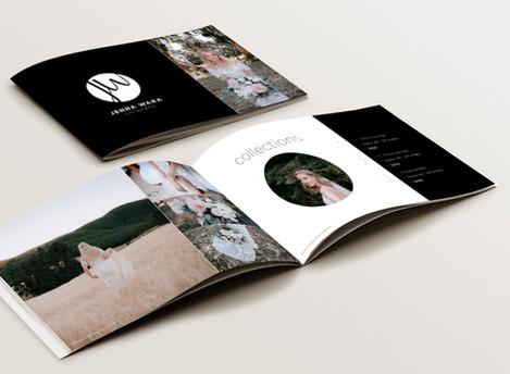photography-portfolio-booklet-design-kap