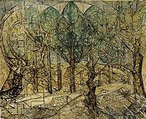 I. Forest I.jpg