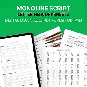 Mono Script.png