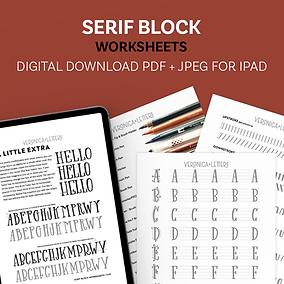 SerifBlock.png