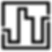 Trello HTA Logo.png