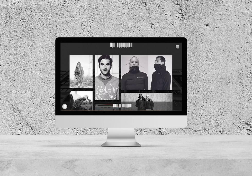 iMac-other-desktop-background.jpg