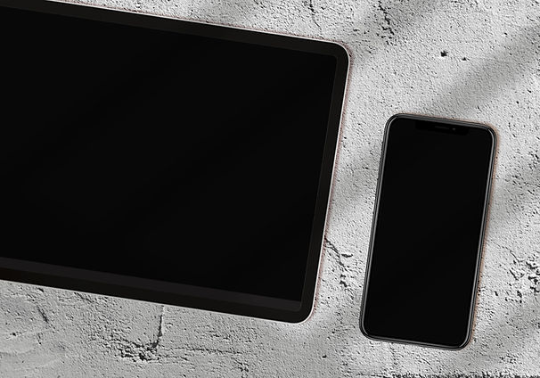 iPad-&-iPhone-X-MOUSE-OVER.jpg
