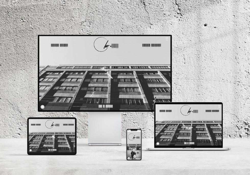 Web-Design-wall.jpg