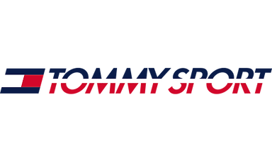 tommy_sport_2.png