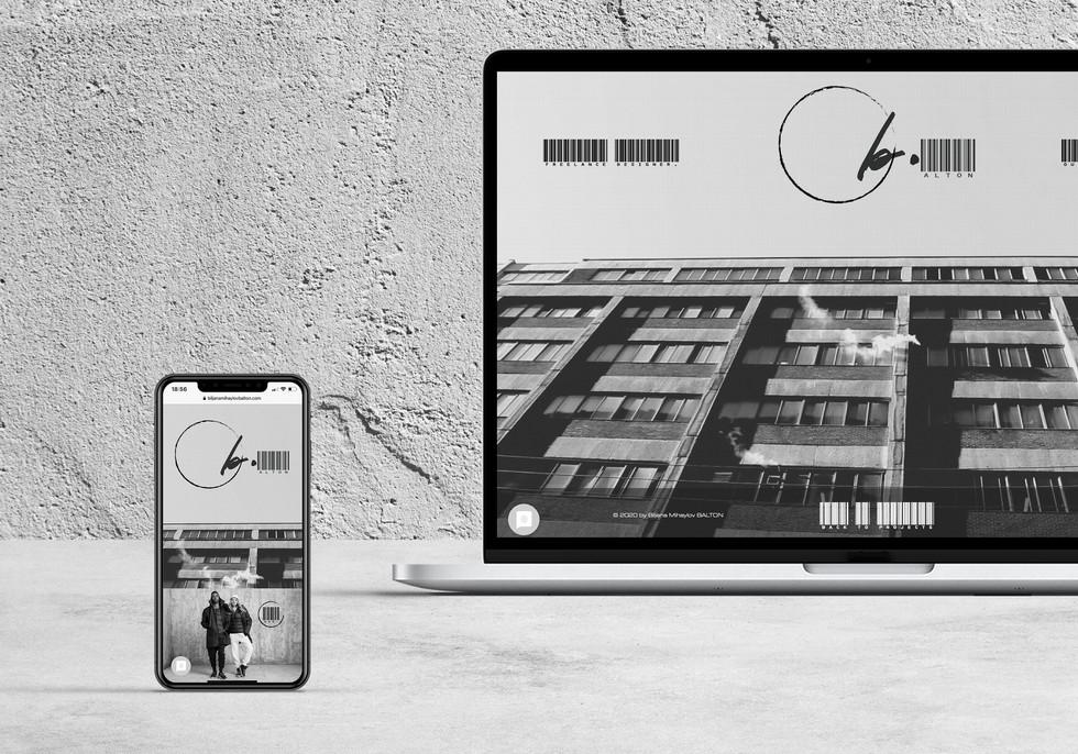 MacBook-&-iPhoneX-wall.jpg