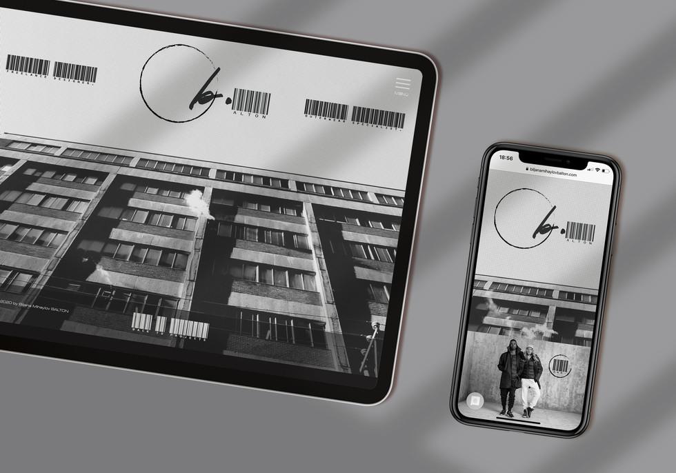 ipad-&-iphone-gray.jpg