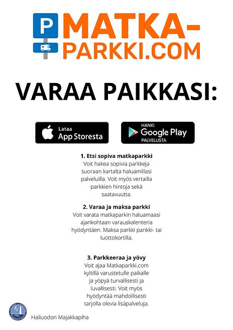Matkaparkki.com.png