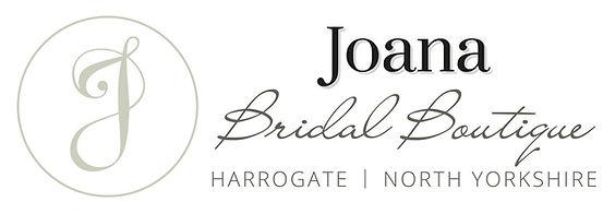 joana-logo-2.jpg
