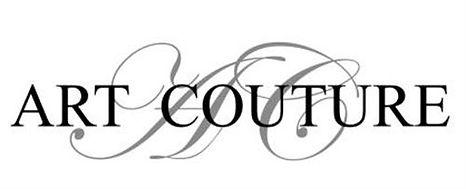 500_250_scaled_402761_51_ArtCouturelogo.