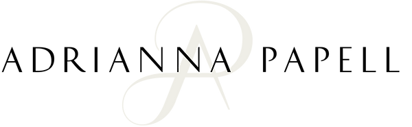 Adrianna_Papell_logo_logotype.png