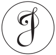 Joana_Logo_Final_Paths-1-symbol.png