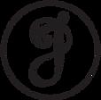 Joana_Logo_Final_Paths-1-symbol.png
