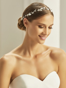 Bridal Halo.jpg