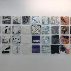 Gallery Grid