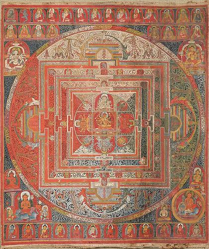 Manjuvajra Mandala.jpg