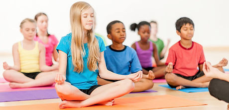 Meditation 101.jpg