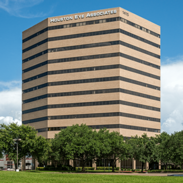 Houston TABC law attorneys