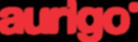 Aurigo_Logo.png