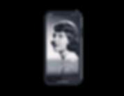 001A_hearmo_screen.png