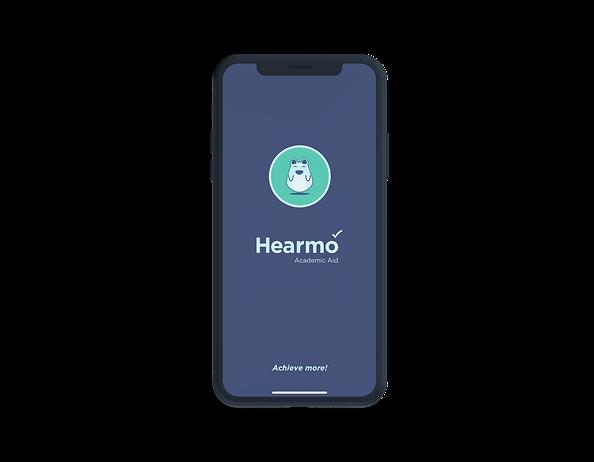 hearmo_screen_1.png
