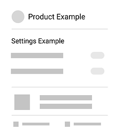 Wireframe 1.5.png
