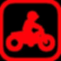 mensajería en moto expres
