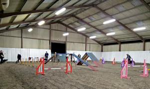 agility barn wellow.jpg