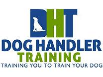 DogHandler training1.jpg