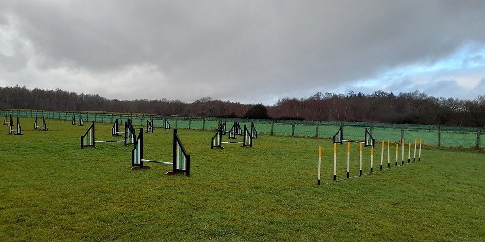 Introduction to Agility