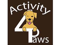 Activity 4 Paws.jpg