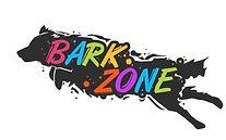 Barkzone.jpg