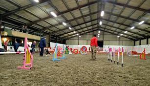 agility barn wellow1.jpg