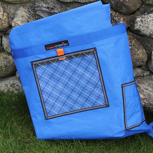 470 Spinnaker Bags