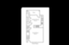 WTrace Floorplan_FIRST FLOOR.png