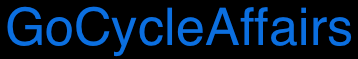 Gocycle logo.png