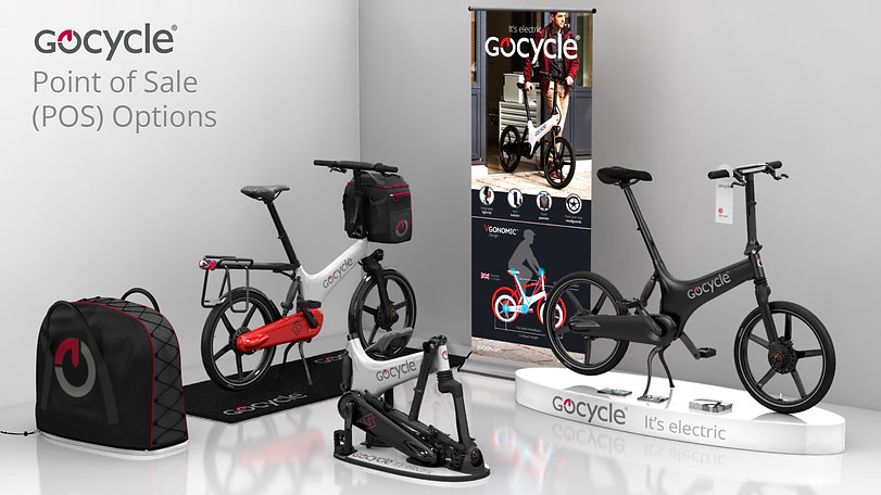Gocycle 2018 Point of Sale Options.jpg