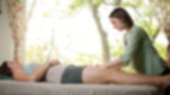 MassageMarketing-13.jpg