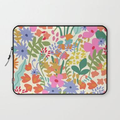 pattern-151833893-laptop-sleeves.JPG