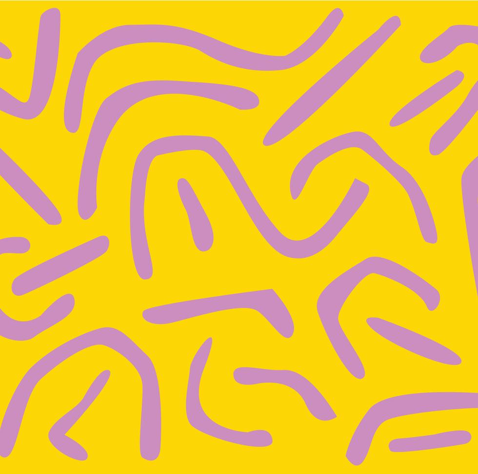 all patterns.jpg