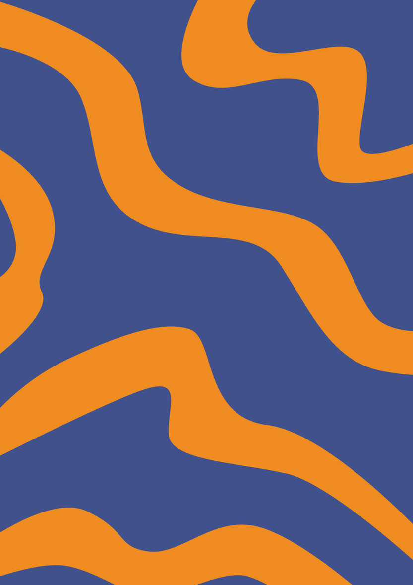 patterns copy 3.jpg