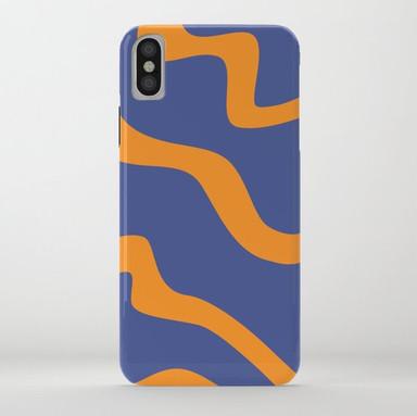 pattern-11172550-cases.JPG