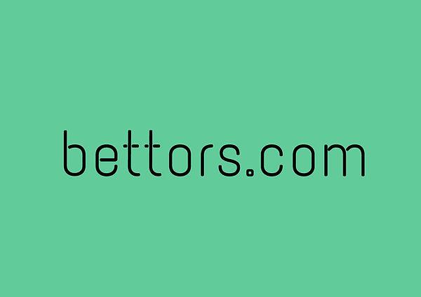 bettors.com.jpg