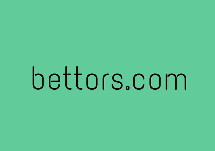 bettors.com logo